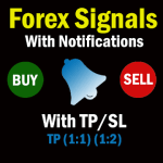 Ring Signals  Forex Buy sell Signals 4.1 APK Ad-Free