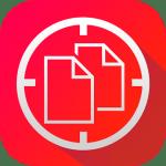 Scan & Translate Photo camera translator app 4.8.5 Premium + Lite APK