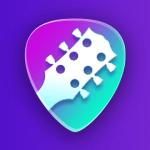 Simply Guitar by JoyTunes 1.4.12 APK Subscribed