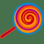 SkyCandy  Sunset Forecast App 2.5.0 Premium APK