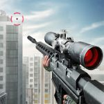 Sniper 3D Gun Shooting Games v 3.38.5 Hack mod apk  (Unlimited Coins)