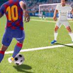 Soccer Star 2021 Football Cards The soccer game v 1.4.1 Hack mod apk (No ads)