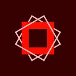 Spark Post Graphic Design 6.11.0 Pro APK