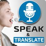 Speak and Translate  Voice Typing with Translator 6.0 PRO APK Mod