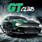 GT Speed Club Drag Racing / CSR Race Car Game v 1.13.9 Hack mod apk (money/gold)