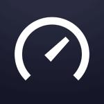 Speedtest by Ookla 4.6.9 Premium APK Mod Lite