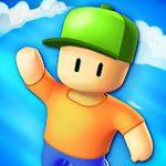 Stumble Guys Multiplayer Royale v 0.30 Hack mod apk (Unlocked)