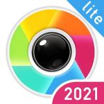 Sweet Selfie Camera  Photo Editor & Beauty Snap 4.6.1661 APK Plus