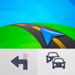 Sygic GPS Navigation & Offline Maps 20.8.2-1726 Premium APK Mod Extra
