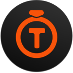 Tabata Timer and HIIT Timer for Interval Workouts 2.5 Mod Extra APK Unlocked