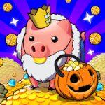 Tap Empire Idle Tycoon Tapper & Business Sim Game v 2.15.8 Hack mod apk (Infinite Gem)