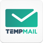 Temp Mail  Free Instant Temporary Email Address 3.00 APK AdFree