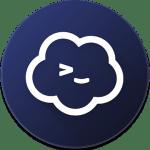 Termius  SSH SFTP and Telnet client 5.4.3 Premium APK
