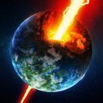 TerraGenesis Space Settlers v 6.09 Hack mod apk (Mod Money/Unlock planets)