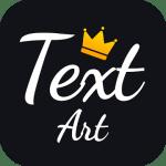 Text Art  Style Text On Photo & Your Name Art 4.1.1 Pro APK