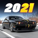 Traffic Tour Traffic Rider & Car Racer game v 1.6.4 Hack mod apk (Unlimited Money)