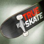 True Skate v 1.5.39 Hack mod apk (Unlimited Money)