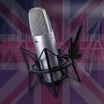 UKRadioLive  United Kingdom LIVE Internet Radios 2.7.1 Mod APK