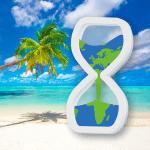 Vacation Countdown App 2.681 Mod APK Sap