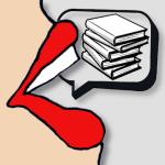 Voice Reader reads texts aloud 6.1.7 Mod APK