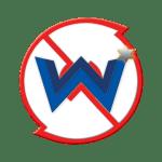 WIFI WPS WPA TESTER 5.0 Premium APK