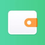 Wallet Personal Finance, Budget & Expense Tracker 8.3.121 Mod Extra APK Unlocked
