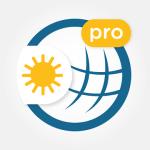 Weather & Radar USA  Pro 2021.21 Mod Lite APK Paid