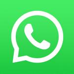 WhatsApp Messenger 2.21.21.10 APK Beta