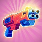 Wild Gunner Rogue Adventure v 1.1.5 Hack mod apk (Unlimited Money)