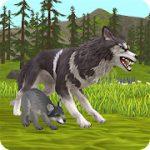 WildCraft Animal Sim Online 3D v 21.4 Hack mod apk (Unlimited Money)