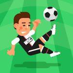 World Soccer Champs v 4.5.3.3 Hack mod apk (Unlimited Money)
