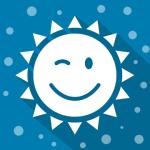 YoWindow Weather  Unlimited 2.29.30 APK Paid