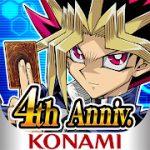 Yu-Gi-Oh! Duel Links v 6.1.0 Hack mod apk (Unlock Auto Play/God-Mode)