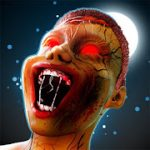Zombie Shooter Dead Terror  Zombie Shooting Game v 1.15 Hack mod apk (A lot of money / Free Shopping)