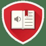 eReader Prestigio Book Reader 6.6.7 Premium APK Mod