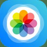 iGallery OS15  Photos OS 15 Phone 13 style 2.30.9 APK Unlocked