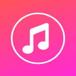 iMusic  Music Player OS15 2.3.4 Pro APK