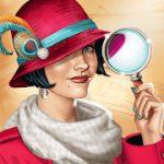 June's Journey Hidden Objects v 2.43.4 Hack mod apk (Coins/Diamonds)
